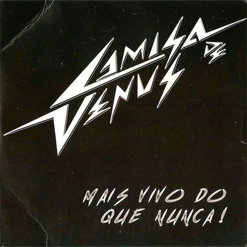Simcachambord - By Tio Magrão - YouTube