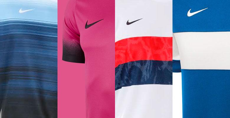 adidas 2017 teamwear