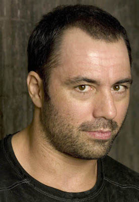 actores de cine Joe Rogan