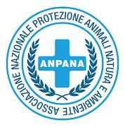 ANPANA Livorno