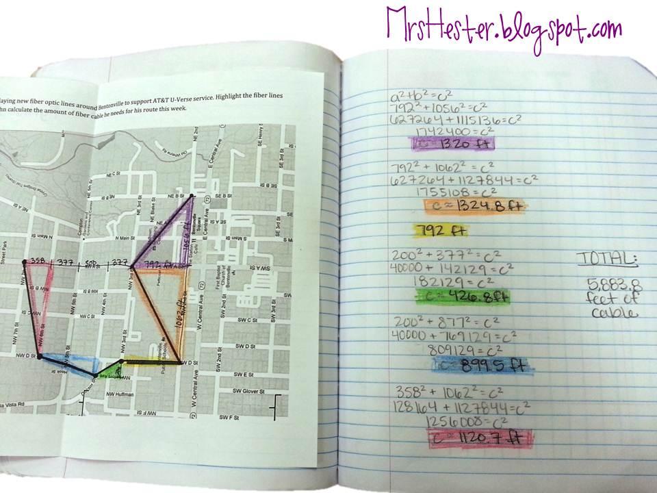 math worksheet : fun pythagorean theorem worksheet  worksheets for education : Maths Pythagoras Theorem Worksheet