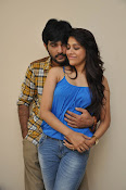 Guntur Talkies movie launch press meet-thumbnail-6