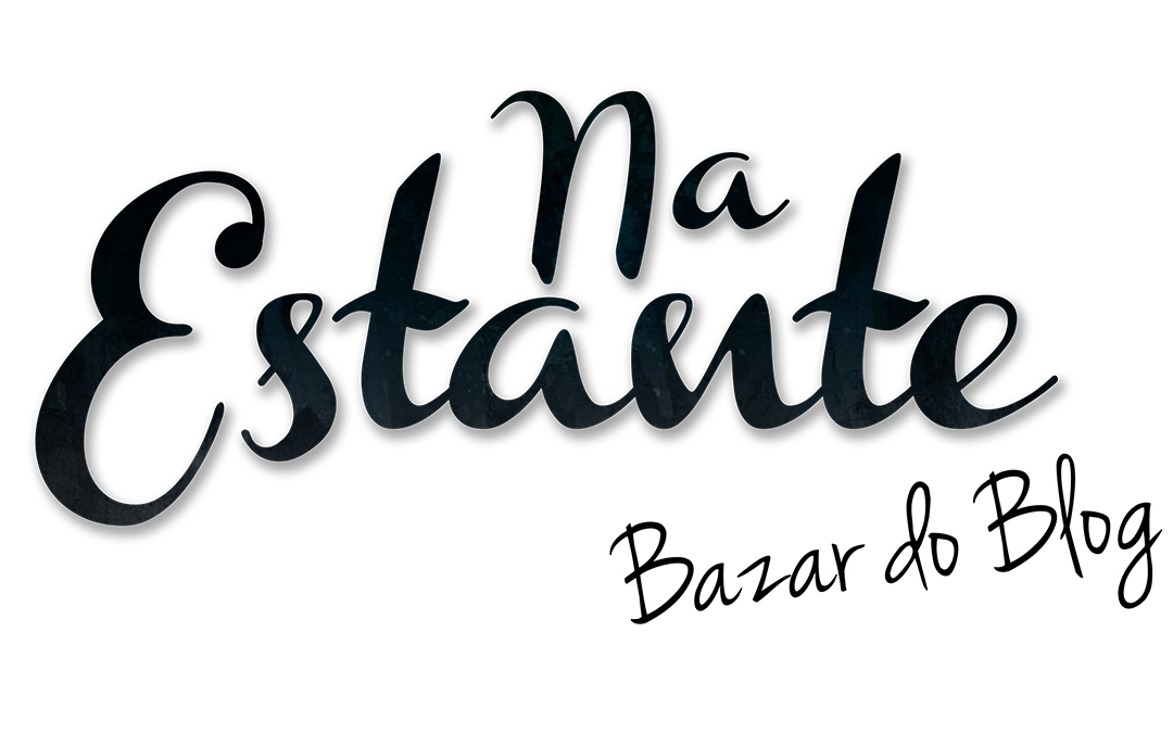 Bazar do blog
