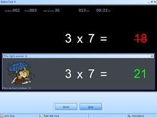screenshot+Reken+Test+4
