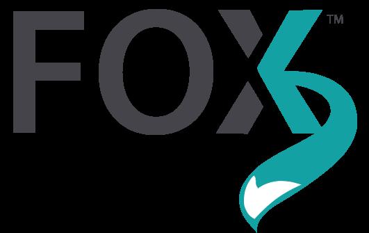Fox Soluções