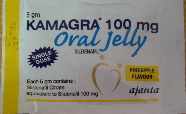 Viagra Equivilant