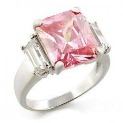 princess-cut-pink-ring
