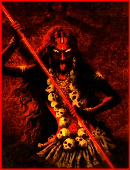 2012 Wishes Sms Navratri Wishes Sms Message
