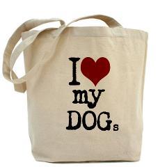 shopping bag! (16euro) acquistala dal nostro shop!