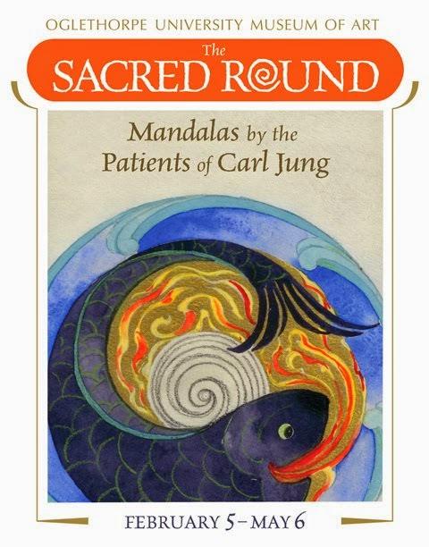 Lo Redondo Sagrado - Jung