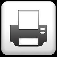 print_button_icon