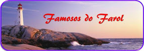 Famosos do Farol