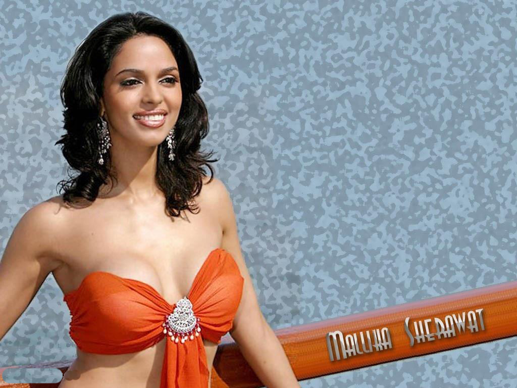 Prügel!! mallika sherawat photo download love experience