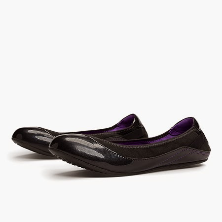new balance women's casual/dress shoes only 2999 retail