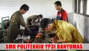 lowongan kerja guru