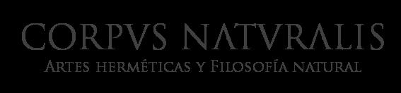 Corpus Naturalis