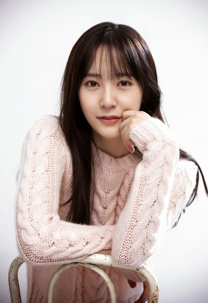 She's So Lovable (2014) - Korean Drama Wiki