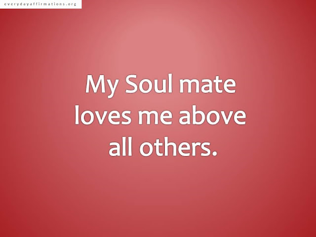 Affirmations for Relationships, Love Affirmations, Relationship Affirmations, Attracting Love with Affirmations