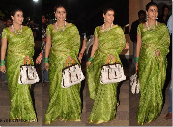 Celebrity Hairstyles Saree Designs Hollywood Fashion Bollywood Fashion