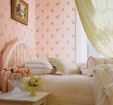Onde Dormir no mundo - Quartos para alugar
