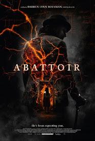descargar JAbattoir gratis, Abattoir online