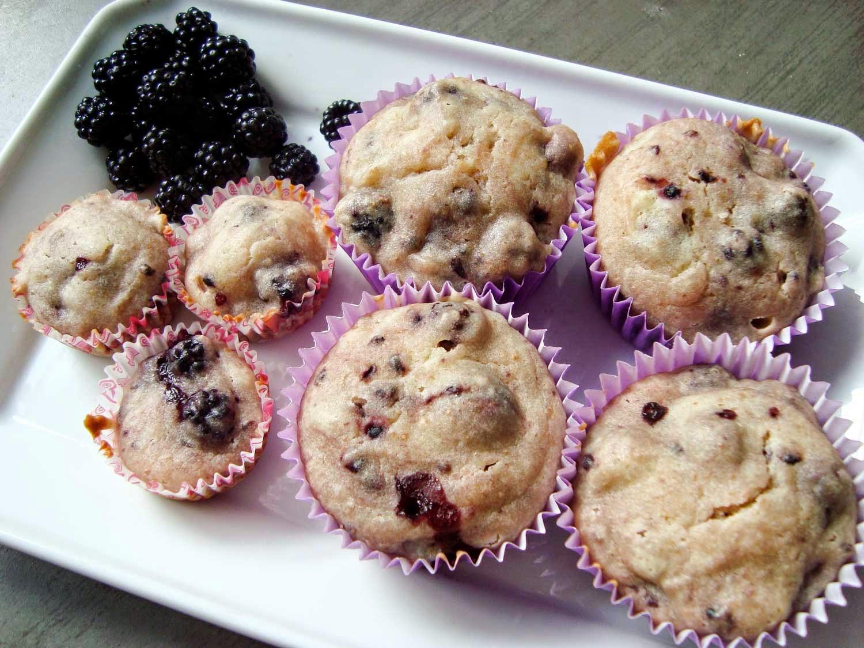 muffins_moras