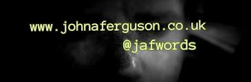 @jafwords