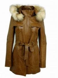 veste-femme-cuir