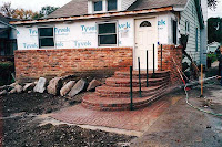 Brick Built Porches3