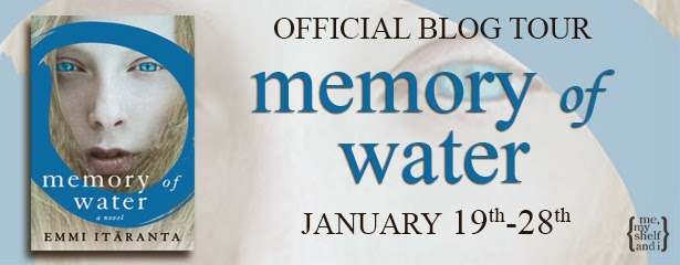 http://www.memyshelfandi.com/2014/12/mmsai-tours-presents-memory-of-water-by.html