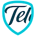 how to UNLOCK Telefonica foursquare badge
