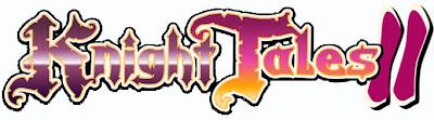 unbenannt2ly0 [Cruzada Java] Knight tales: Land Of Bitterness