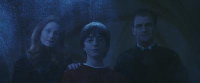 Com 'Harry Potter e a Pedra Filosofal' no feriado, SBT garante a vice-liderança isolada | Ordem da Fênix Brasileira
