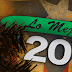 Aciertos y Desaciertos: ¡En la televisión puertorriqueña durante el 2012!