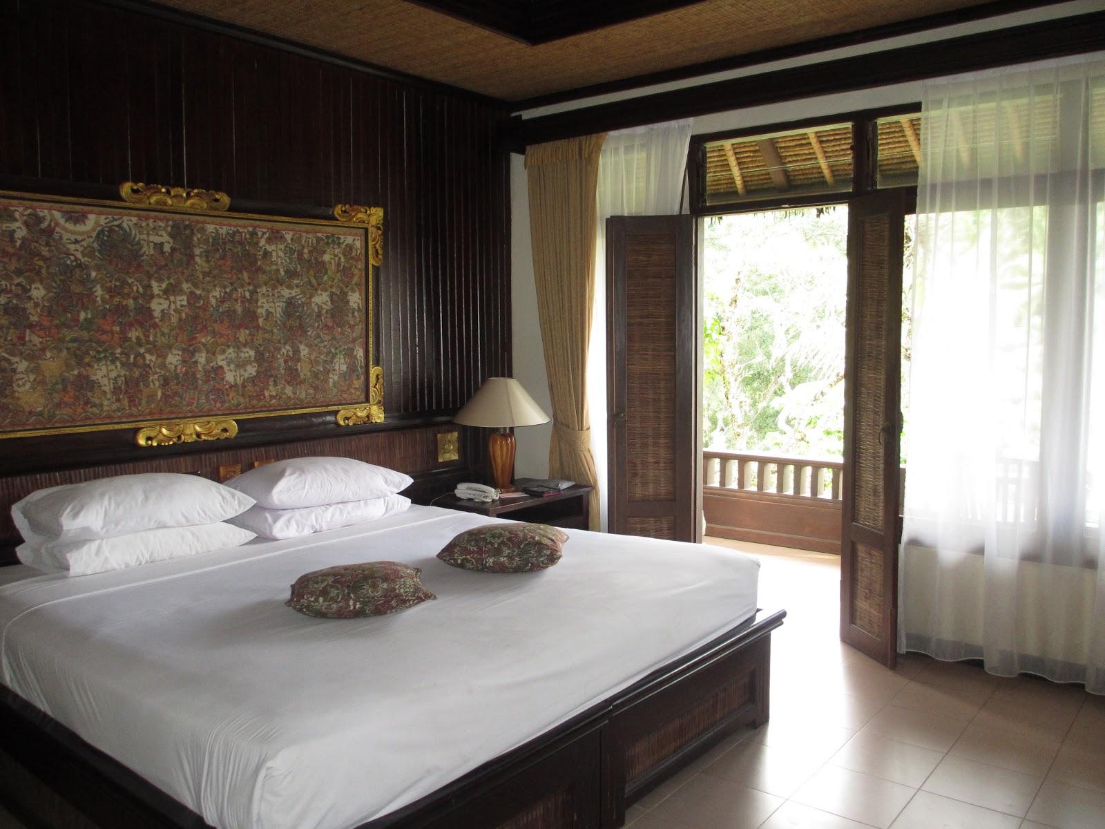 Hotel Tjampuhan Spa Tripadvisor