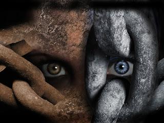 Βίλχελμ Ράιχ: Άκου ανθρωπάκο