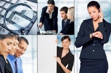 Semua Hal Dalam Manajemen Perkantoran