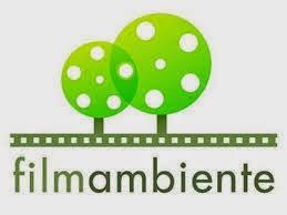 Filmanbiente 2014
