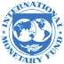 Nova ordem mundial: FMI alerta pra risco para economia global e pede ação vigorosa