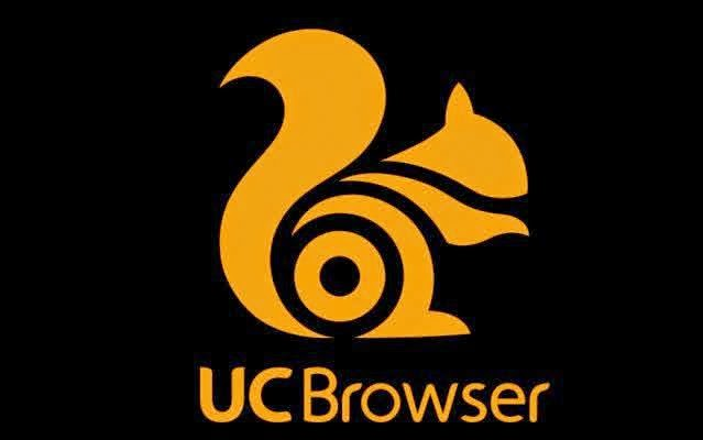Free Download UC Browser For Mobile Device