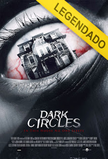 Dark Circles – Legendado