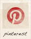 Siga-me no Pinterest