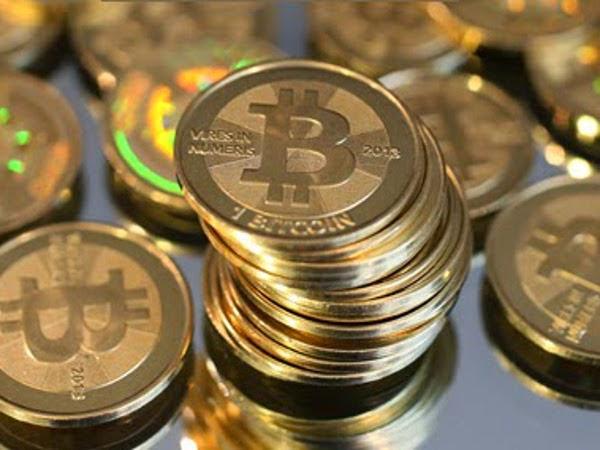 10 empresas de capital riesgo que están apostando fuerte por Bitcoin y su Blockchain