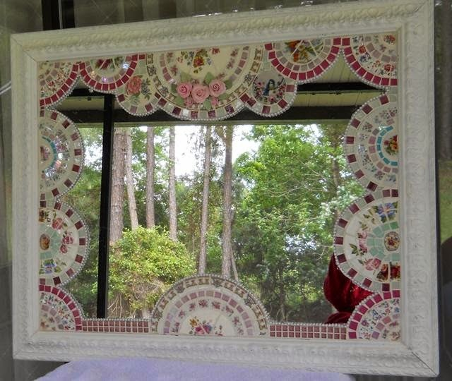 https://handmadeartists.com/product-details/Mosaic/Wall%20Art/Handmade%20Mosaic%20Mirror%20Shabby%20Chic%20Large%20Mosaic%20Wall%20Mirror%20shabby%20cottage%20beach%20Mosaic%20Mirror%20/?pid=20140330192012a4238