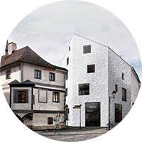 Hostel na Piaristickém náměstí v Českých Budějovicích