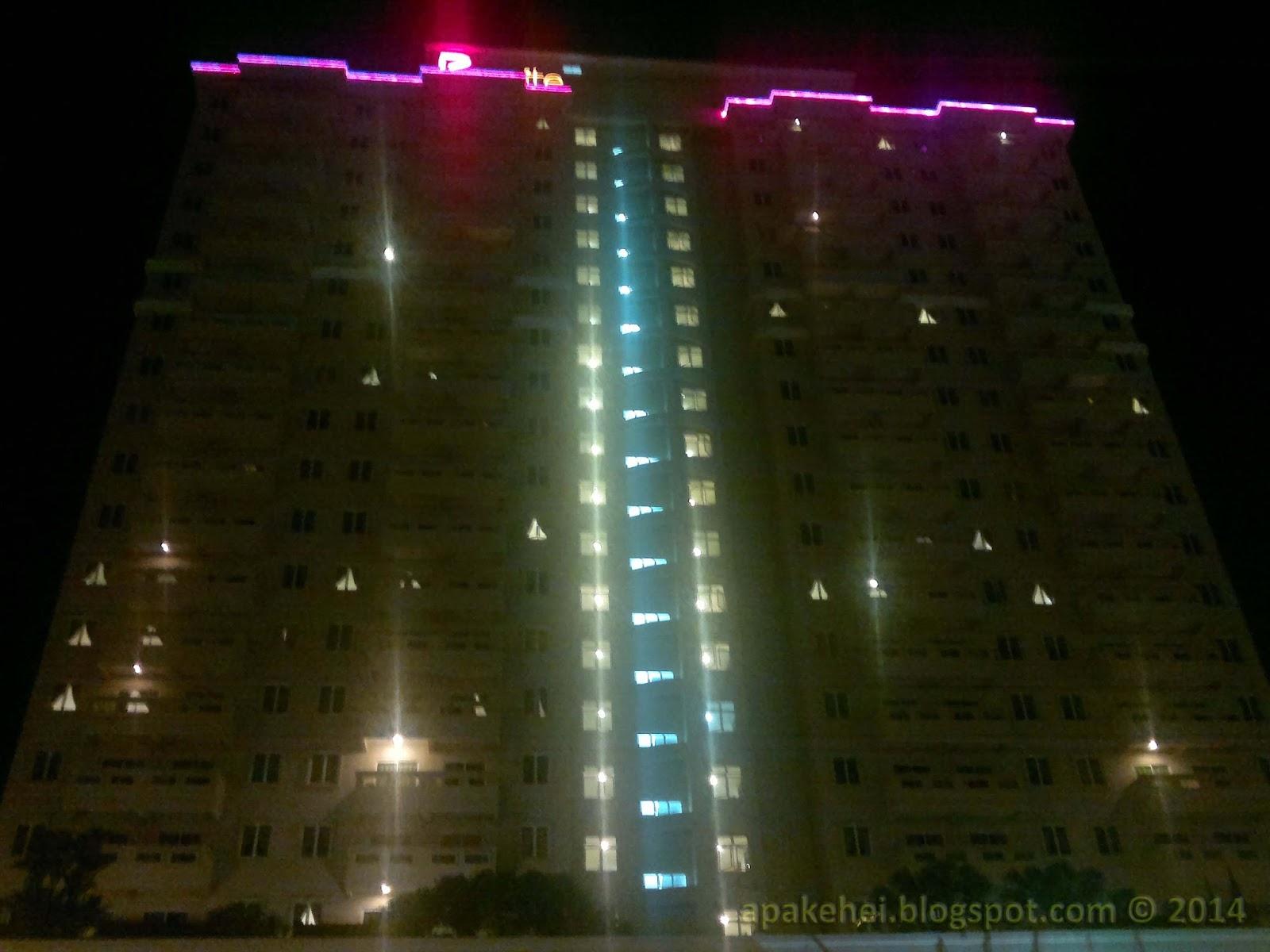 B-Suite Hotel Pulau Pinang