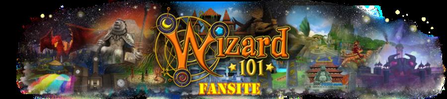 Wizard101 fansite