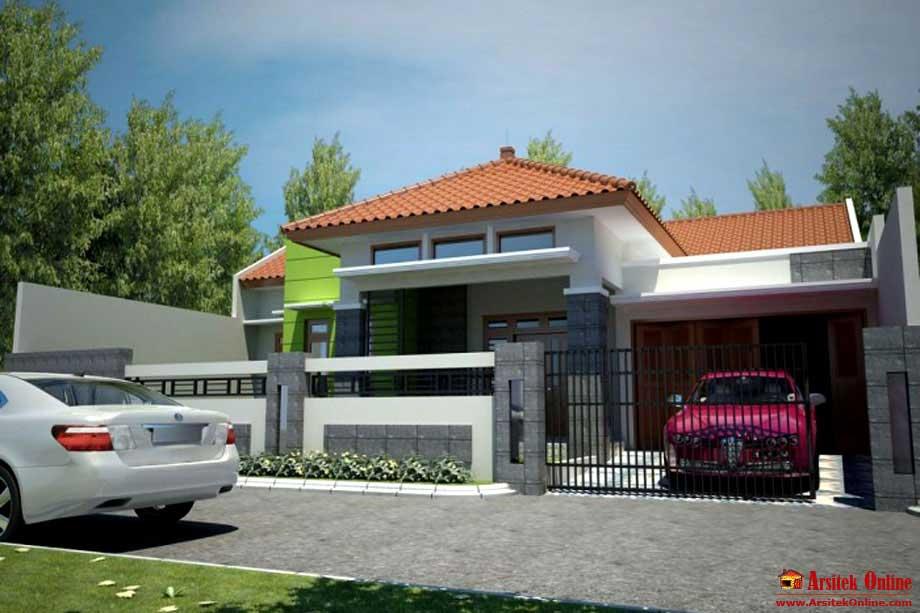 ikatan arsitek indonesia surabaya