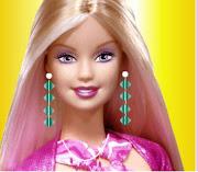 """. 2 de janeiro, """"Mulheres Ricas"""", que apresentou a ostentação de mulheres, . (make up barbie)"""