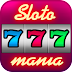 Slotomania Slot Games Review